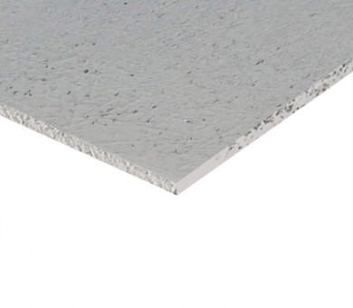 Циментова плоскост Knauf AQUAPANEL Cement Board Outdoor - 12,5/1200/2500 мм