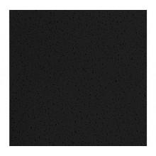 Минералфазер Черно Пано Armstrong Colortone Fine Fissured Black Board прав борд - 15/600/600 мм