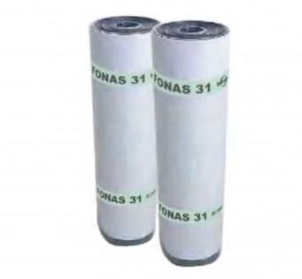 Шумоизолационна мембрана- FONAS 31