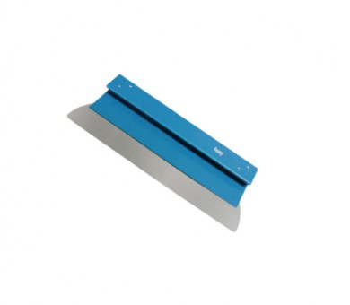 Нож за шпакловане Knauf - 350 мм