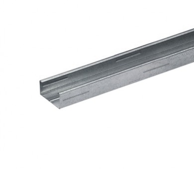 Профил Кнауф CD Profile Knauf 60/27 - 2600 мм