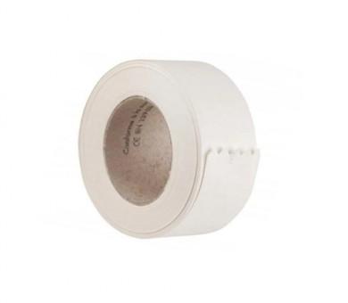 Хартиена лента Rigips Proroc 50мм - 23м
