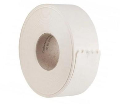 Хартиена лента Rigips Proroc 50мм - 76м