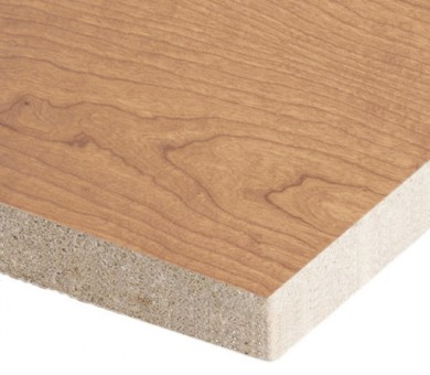 10 бр. Минералфазер Пана KNAUF Armstrong Ceiling Solutions Varioline Wood Cherry (US) Board прав борд - 19/600/600 мм