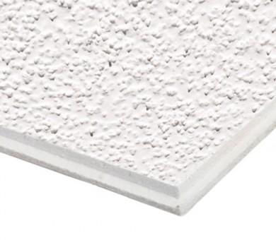 10 бр. Минералфазер Пана KNAUF Armstrong Ceiling Solutions Feinstratos Unperforated Tegular 15 паднал борд - 15/600/1200 мм