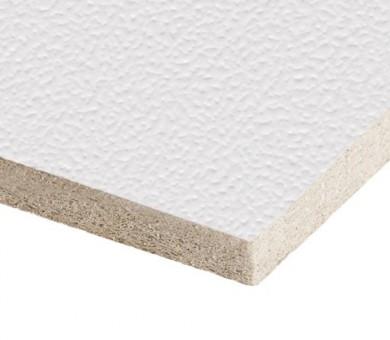 14 бр. Минералфазер Пана KNAUF Armstrong Ceiling Solutions Thermaclean Board прав борд - 15/600/600 мм