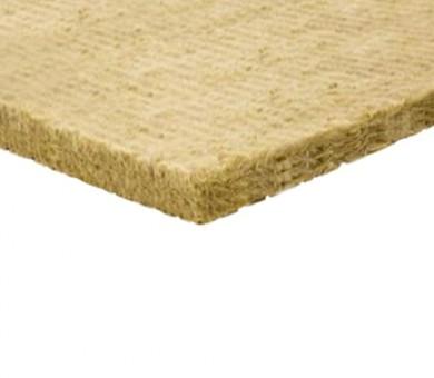 Каменна вата Rockwool Acoustic Extra - 50/600/1200 мм