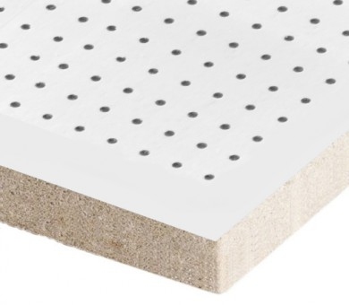 10 бр. Минералфазер Пана KNAUF Armstrong Ceiling Solutions Symetra RG 4 10 Board прав борд - 19/600/600 мм