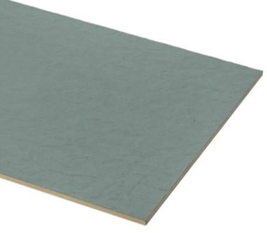 Фиброциментова плоскост Ekobord Stone 002 - 12/1250/2500 мм