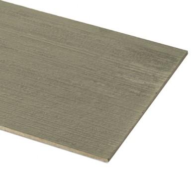 Фиброциментова плоскост Ekobord Line 001 - 12/1250/2500 мм