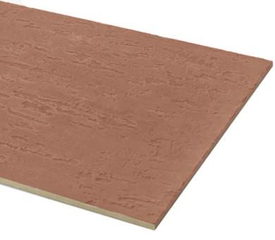 Фиброциментова плоскост Ekobord Plaster 007 - 12/1250/2500 мм