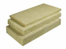 Каменна вата за изолация на камини DP10