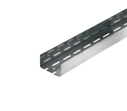 Профил Кнауф UA Profile Knauf 100/40 - 4000 мм