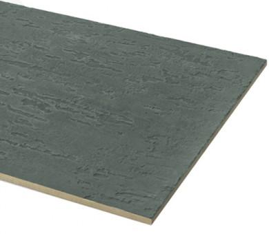 Фиброциментова плоскост Ekobord Plaster 004 - 12/1250/2500 мм