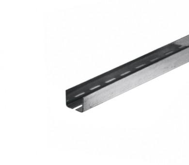 Профил Кнауф UA Profile Knauf 50/40 - 4000 мм