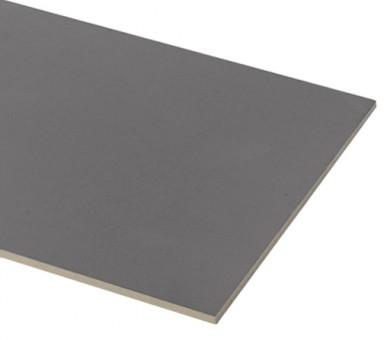 Фиброциментова плоскост Ekobord Flat 004 - 10/1250/2500 мм