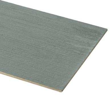 Фиброциментова плоскост Ekobord Line 002 - 12/1250/2500 мм