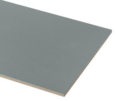 Фиброциментова плоскост Ekobord Flat 002 - 12/1250/2500 мм