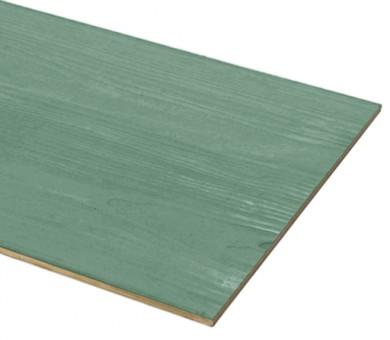 Фиброциментова плоскост Ekobord Wood 004 - 10/1250/2500 мм
