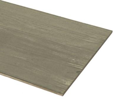 Фиброциментова плоскост Ekobord Wood 001 - 10/1250/3000 мм