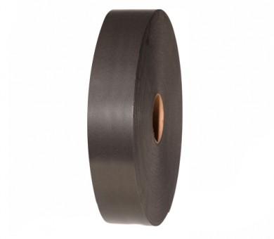 Уплътняваща лента Knauf PE 70мм - 30м