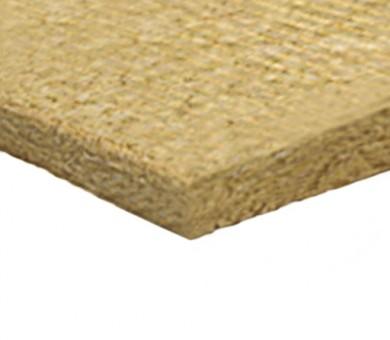Каменна вата Rockwool Airrock HD - 50/600/1000 мм
