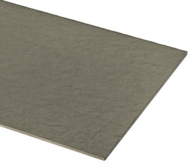 Фиброциментова плоскост Ekobord Stone 001 - 10/1250/2500 мм