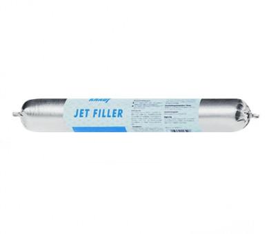 Фугопълнител Knauf Jet Filler - 600 мл