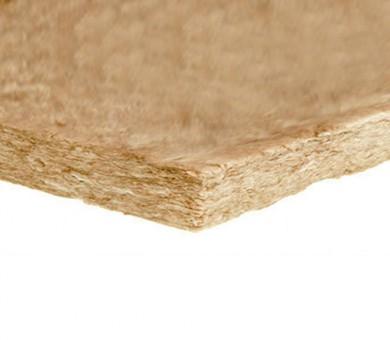 Каменна вата Rockwool Acoustic - 50/600/1200 мм