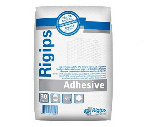 Лепило Rigips Adhesive Plaster - 30кг