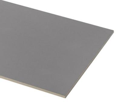 Фиброциментова плоскост Ekobord Flat 003 - 10/1250/2500 мм