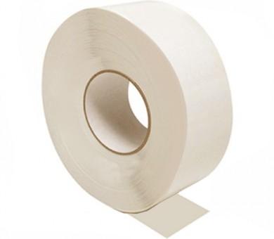 Хартиена лента Knauf 50мм - 150м