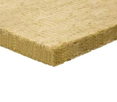 Каменна вата Rockwool Acoustic Extra - 80/600/1200 мм