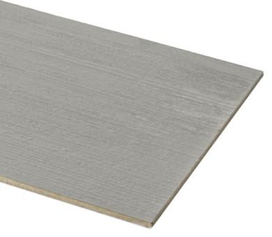 Фиброциментова плоскост Ekobord Line 005 - 12/1250/2500 мм