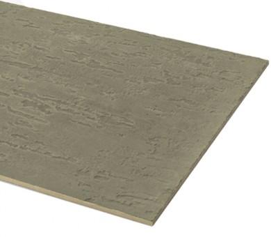 Фиброциментова плоскост Ekobord Plaster 001 - 10/1250/2500 мм