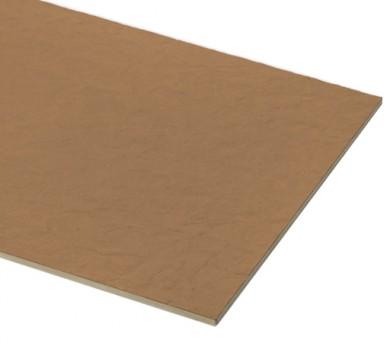 Фиброциментова плоскост Ekobord Stone 008 - 10/1250/2500 мм