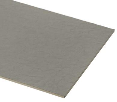Фиброциментова плоскост Ekobord Stone 006 - 10/1250/2500 мм