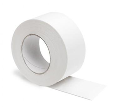 Самозалепваща лента Cleaneo tape PE Knauf - 160мм