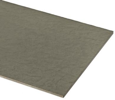 Фиброциментова плоскост Ekobord Stone 001 - 12/1250/2500 мм