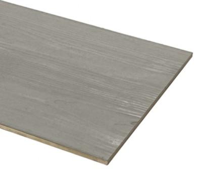 Фиброциментова плоскост Ekobord Wood 006 - 12/1250/3000 мм