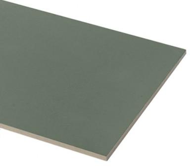 Фиброциментова плоскост Ekobord Flat 005 - 12/1250/2500 мм