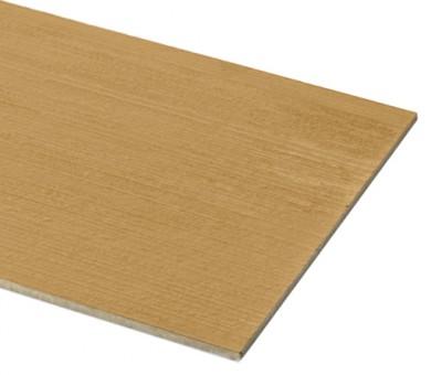 Фиброциментова плоскост Ekobord Line 009 - 12/1250/2500 мм