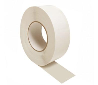 Хартиена лента Knauf 50мм - 75м