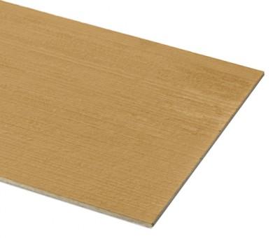 Фиброциментова плоскост Ekobord Line 009 - 10/1250/2500 мм