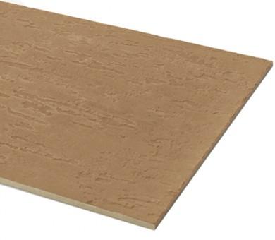 Фиброциментова плоскост Ekobord Plaster 008 - 12/1250/2500 мм