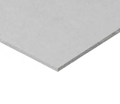 Циментова плоскост Knauf AQUAPANEL Cement Board Universal - 8/1200/2400 мм