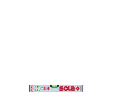 Нивелир SOLA AV30 - 30 см