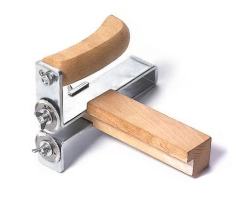 Инструмент за рязане на ивици Knauf - 13 см