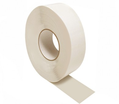 Хартиена лента Knauf - 150м
