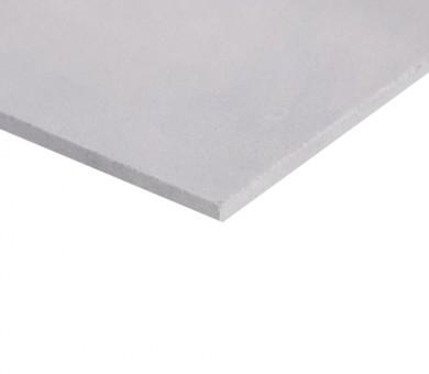 Циментова плоскост Knauf AQUAPANEL Cement Board Indoor - 12,5/900/2400 мм